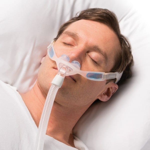 nuance-pro-nuancepro-cpap-bipap-mask-respironics-cpap-store-usa-1-los-angeles
