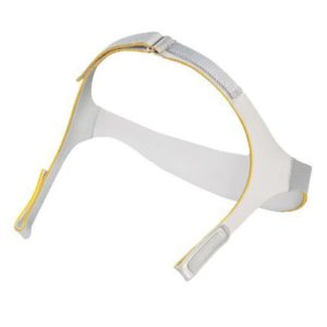 Headgear for Philips Respironics Nuance Pro CPAP Mask