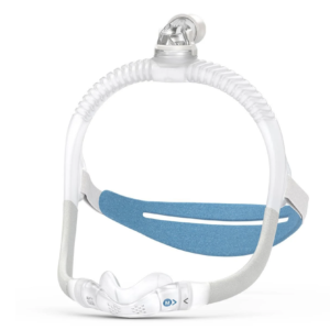 resmed-airfit-n30i-nasal-cpap-bipap-mask-from-cpap-store-use