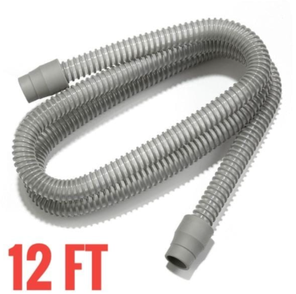 non-heated-standard-cpap-bipap-hose-tubing-cpap-store-los-angeles-3