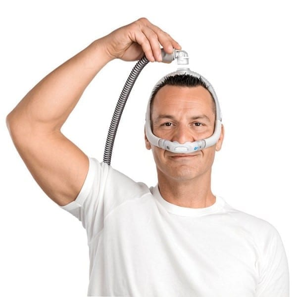 ResMed-resmed-AirFit-P30i-Nasal-Pillow-Mask-with-Headgear-cpap-store-usa-600x600