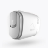 resmed-airmini-autoset-travel-cpap-machine-cpap-store-los-angeles-hollywood-4